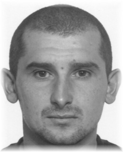 Rafał BRZOZOWSKI, 29 lat